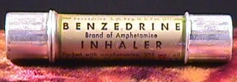 http://amphetamines.com/benzedrine.jpg