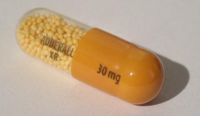How Long Does Amphetamine Psychosis Last?