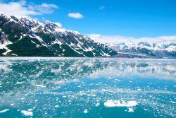 Amphetamine Detox Centers in Alaska