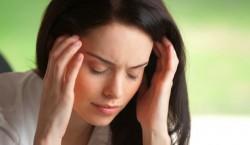 side effect of Amphetamine abuse