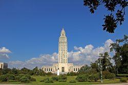 Amphetamine Detox Centers in Louisiana