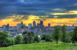 Amphetamine Detox Centers in Minnesota