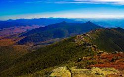 Amphetamine Detox Centers in New Hampshire