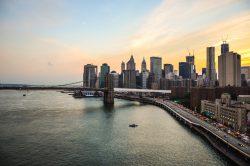 Amphetamine Detox Centers in New York