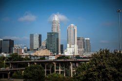 Amphetamine Detox Centers in North Carolina
