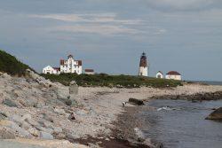 Amphetamine Detox Centers in Rhode Island
