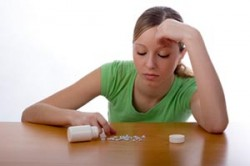 treatment for addiction