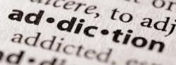 addiction views