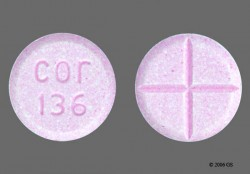 Addiction to amphetamine