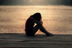 Amphetamine Withdrawal Symptoms