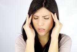 Symptoms of Amphetamine Use