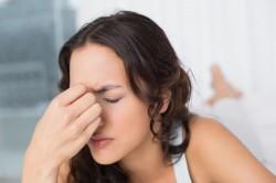 dextroamphetamine dangers