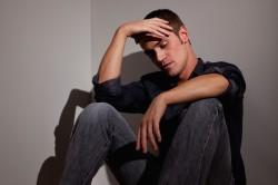 Signs of Dextroamphetamine Abuse