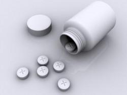amphetamines history