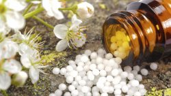 Ritalin Addiction Recovery