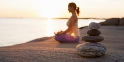 Can Meditation Help