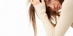 Levoamphetamine addiction signs