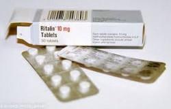 amphetamine abuse
