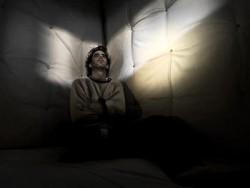 amphetamine psychosis symptoms