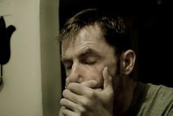 Understanding Amphetamine Withdrawal