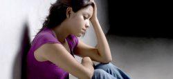 Seek Inpatient Treatment