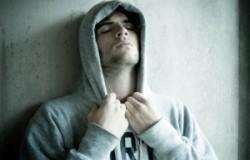 amphetamine symptoms