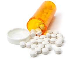 amphetamine binge