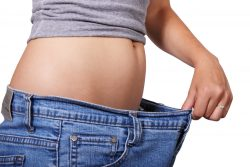 Amphetamines for Weight Loss
