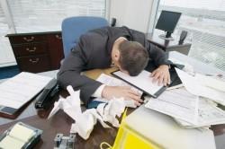Workplace Drug Addiction